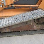 Used Case, 450CT, Skidsteer, Crown Power & Equipment