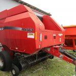 Used Case IH, RBX563, Baler, Crown Power & Equipment