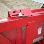 Used Case IH, 3406, Corn Head, Crown Power & Equipment