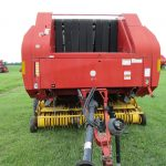 Used New Holland, BR780, Baler, Crown Power & Equipment