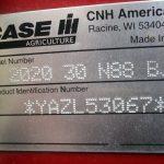 Used Case IH, 2020, Platform, Crown Power & Equipment