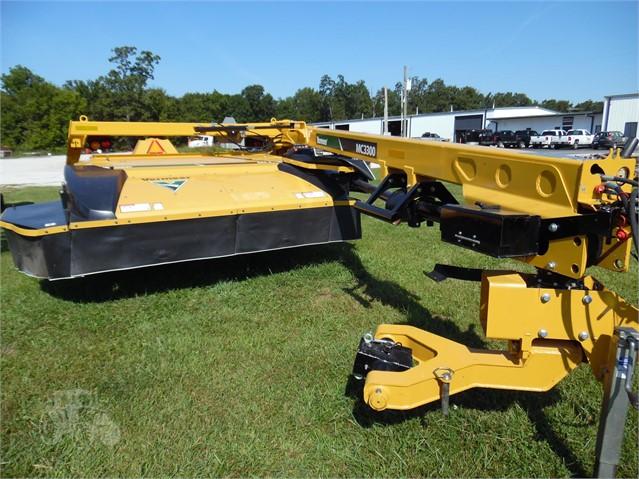 Vermeer equipment dealer in Missouri