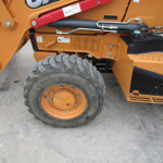 Used Case, 580SN, Backhoe, Crown Power & Equipment