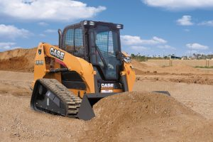 Case CE Skid Steers For Sale LaMonte MO