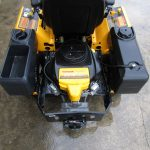 Used Cub Cadet, ZF48S, Lawn Mower, Crown Power & Equipment