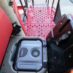 Used Case IH, 7240, Combine, Crown Power & Equipment