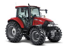 Best Missouri Tractor Dealer