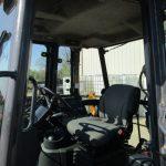 Used Deere, 410, Backhoe, Crown Power & Equipment