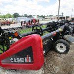 Used Case IH, 2162, Platform, Crown Power & Equipment