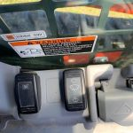 Used Kubota, SVL95-2S, Skidsteer, Crown Power & Equipment