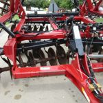 Used Case IH, RMX340, Disk, Crown Power & Equipment