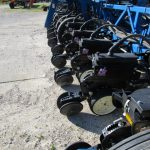 Used Kinze, 3600, Planter, Crown Power & Equipment