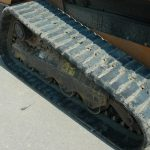 Used Case, TR340, Skidsteer, Crown Power & Equipment