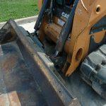 Used Case, TV380, Skidsteer, Crown Power & Equipment