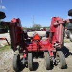 Used Bush Hog, 2815, Rotcutter, Crown Power & Equipment