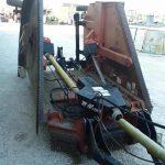 Used Bush Hog, 2615L, Rotcutter, Crown Power & Equipment