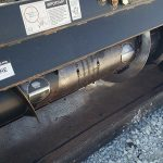 Used Mac Don, FD70, Platform, Crown Power & Equipment