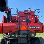 Used Case IH, 5088, Combine, Crown Power & Equipment