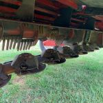 Used New Holland, 1432, Mower Conditioner, Crown Power & Equipment