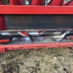 Used Case IH, 3412, Corn Head, Crown Power & Equipment