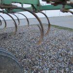 Used John Deere, 714, Ripper, Crown Power & Equipment