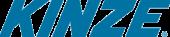 Kinze-Logo-2020