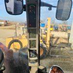 Used Case IH, Maxxum 135, Tractor, Crown Power & Equipment